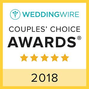 Ipod wedding dj diy wedding music expert advice mydeejay weddingwire couples choice awards 2018 solutioingenieria Choice Image