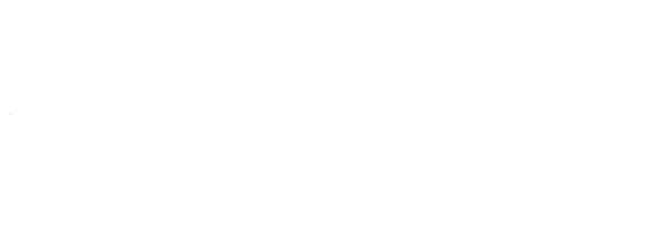 MyDeejay