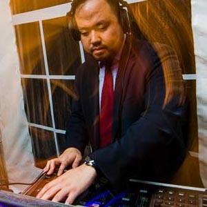 DJ Jon Ryu - MyDeejay