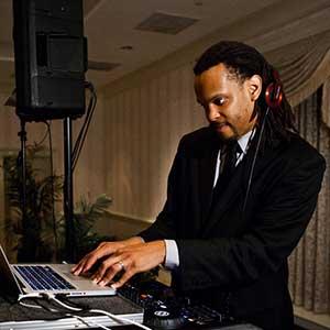 DJ Van Petty - MyDeejay
