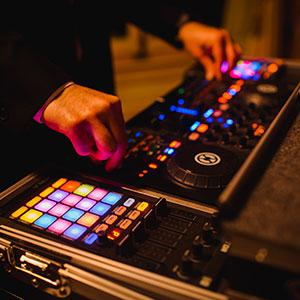 DJ Careers - DJ Job - Become a DJ in Baltimore, Maryland, Washington DC, Virginia