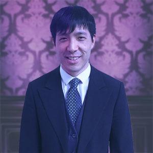 DJ Welvin Wong - MyDeejay